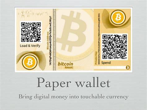 buzz bitcoin