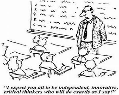 Speech Grade Development 5th 3rd Chart Language