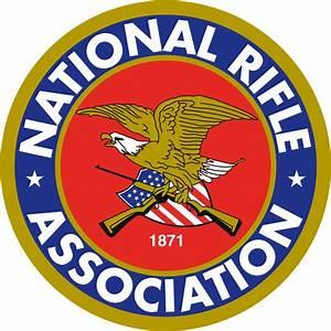 Taking on the gun lobby - CommonWealth Magazine