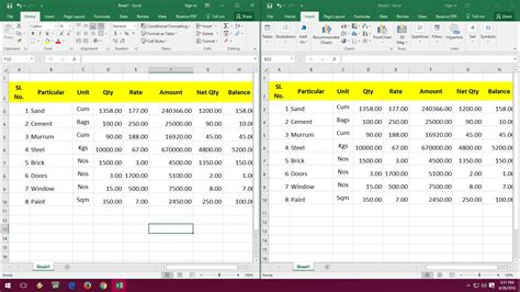 vba copy worksheet to another workbook without formulas