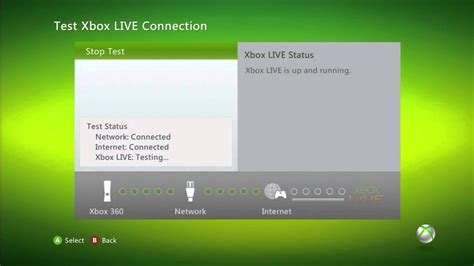 xbox connect why fixed