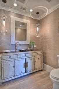 bathroom pendant lighting ideas bathroom lighting ideas pendant light fixtures for bathrooms interior lighting