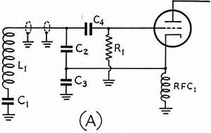 dual frequency plasma generator all about circuits With clapp oscillator