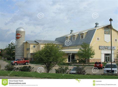 Big Barn Hd by Polk County Fl Sheriff Helicopter Editorial Photo