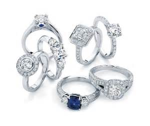 images of engagement rings engagement rings sydney engagement rings
