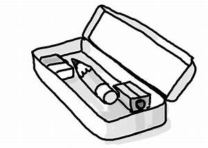 Cases clipart - Clipground