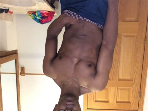 Chicago Juvenile Powerful Dark Weenie Interracial Sex