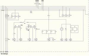 Lcp Panel Wiring Diagram