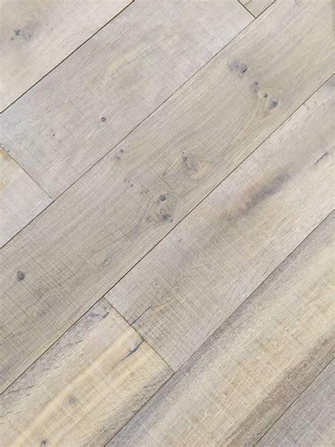 mcswain flooring blue ash 25 best ideas about wide plank flooring on