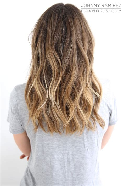 Sun In Brown Hair by 25 Best Ideas About Sun Kissed Highlights On