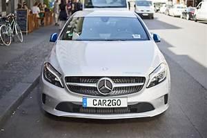 Car2go Flughafen München : car2go steigert vermietungen um 44 carsharing news ~ Orissabook.com Haus und Dekorationen
