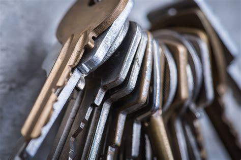 Key Cutting Locksmiths In Perthdiamond Lock & Security