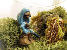 Wars Aquarium Ornaments by Fish Tanks And Terrariums On Fish Tanks