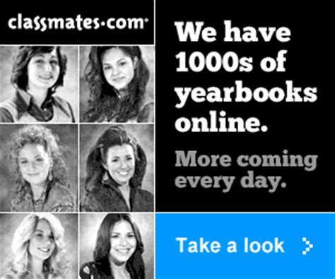 online high school yearbooks high school yearbooks and photos online classmates cara