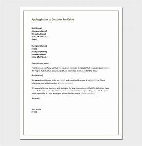 how to write a customer complaint letter about your boss