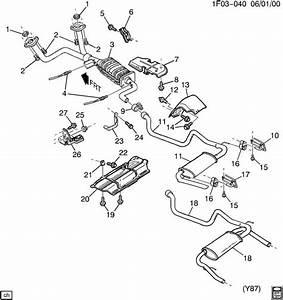 1994 Camaro 3 4 V6 Engine Diagram Water Pump  1994  Free Engine Image For User Manual Download