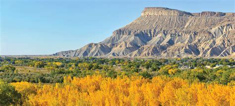 best western grand junction getaway guide spend a weekend in grand junction colorado