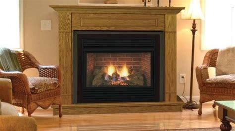 monessen gas fireplaces monessen vent free gas fireplace dfs series monessen gas