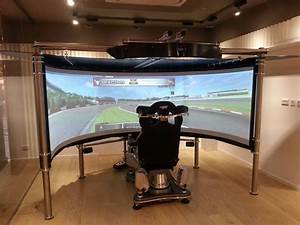 40 Best Images About Video Gaming Rooms On Pinterest