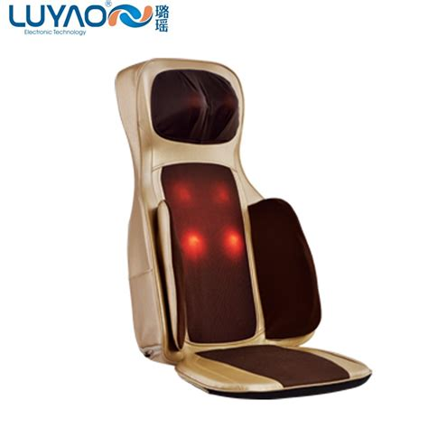 100 shiatsu chair brookstone sanyo