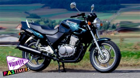 7 Best 500cc Motorcycles For Beginners || Pastimers