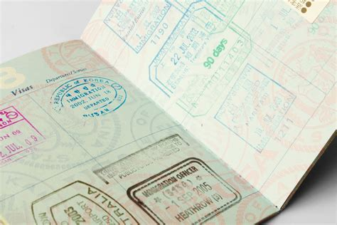 Do You Need A Visa To Go To Brazil?? Visa Advice For Us