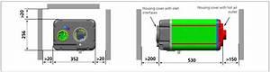 6 0kw Air   Water Heater Kit