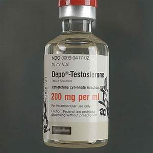 Facts And Figures  Anabolic Steroid Use In Teens