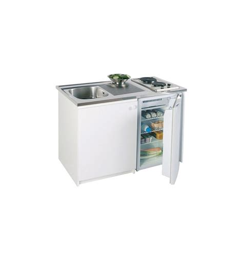 meuble cuisine en inox meuble cuisine inox meuble cuisine plaque cuisson 17 meilleures ides propos de meuble metal