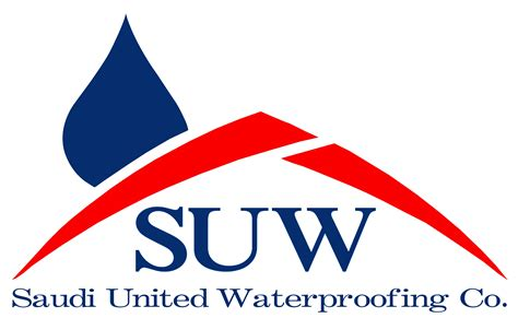 saudi water united waterproofing  roots group arabia