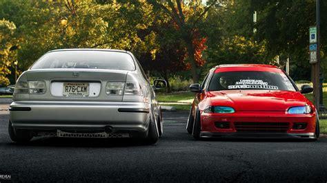 car meet hd wallpaper wallpaper studio  tens
