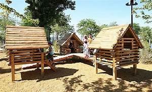 Jeux Exterieur Pas Cher : cabane jeux mes enfants et b b ~ Farleysfitness.com Idées de Décoration