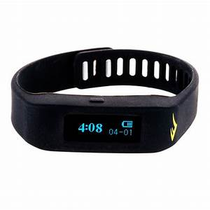 Fitness Watches  Fitness Tracker Watches