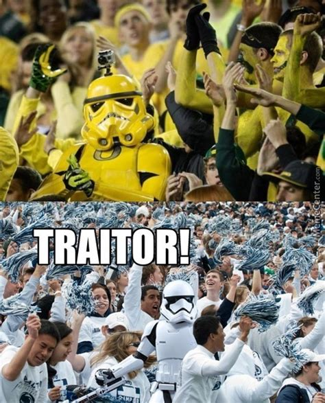 traitor memes  collection  funny traitor pictures