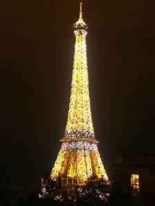 Visites Avec Guide De Paris Et De La France    Tour Guide