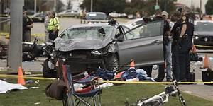 Vendre Une Voiture Dans L état : etats unis une voiture fonce dans la foule dans l 39 oklahoma 4 morts et 44 bless s ~ Gottalentnigeria.com Avis de Voitures