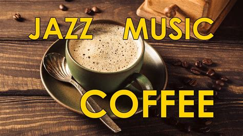 But brooks believes the chance encounter in the coffee shop was a positive one. Jazz coffee ☕ shop music 📀 1 hour | Relaxing Music - YouTube