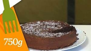Gateau Sans Lactose : recette g teau chocolat coco sans gluten sans lactose et ~ Melissatoandfro.com Idées de Décoration