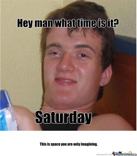 Stoned Guy Meme - high guy by yournewdaddy meme center
