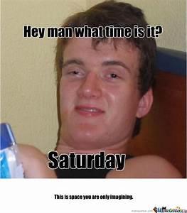 High Guy by Yournewdaddy - Meme Center