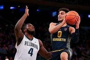 NIT Third Round Preview: Penn State Back on the Road at ...