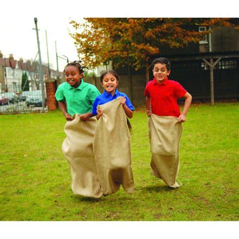 Juegos Para Niños Al Aire Libre 21 Ideas Para Aprovechar