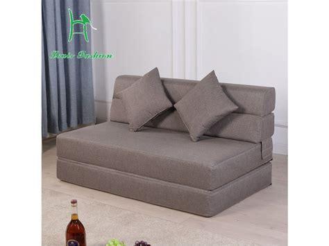 canapé lit japonais chinois canapé lit achetez des lots à petit prix chinois