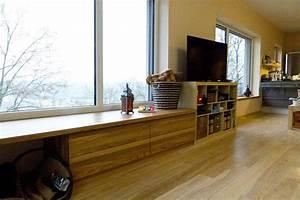 Fensterbank Zum Sitzen Bauen : fensterbank zum sitzen fensterbank zum sitzen modern ~ Lizthompson.info Haus und Dekorationen