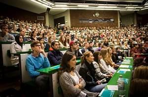 Arbeit In Stuttgart : erst arbeit dann uni studenten ohne abi in stuttgart ~ Kayakingforconservation.com Haus und Dekorationen