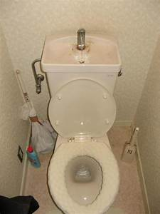 Waschbecken Ohne Wasseranschluss : mattes website blog ~ Markanthonyermac.com Haus und Dekorationen
