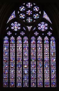 British and Irish stained glass (1811–1918) - Wikipedia
