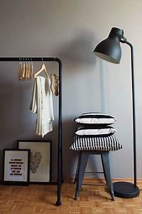 Job Goals 17 Affordable Items For A Man 39 S Apartment From A Recent
