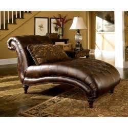 livingroom chaise luxurious chaise lounge living room ideas cheap chaise lounge chaise lounge ikea