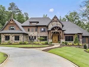 5 Nice Homes On... Nice Houses